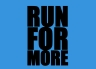 T-Shirt Run for more